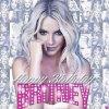 Aujourd'hui c'est l'anniversaire de Britney ! , Happy Birthday