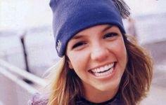 Son sourire ♥