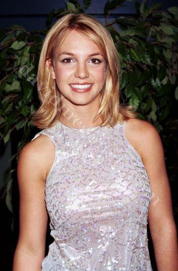 Britney :)