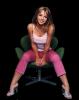 PNG de Britney