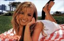 Photo de britneyspears98