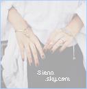 Photo de Siena