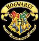 Photo de hogwarts-school