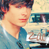 Photo de SplendidxZac