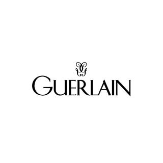 ~ Actualité: Guerlain crée la polémique