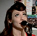 Super Bass [ karmin ] ♥`