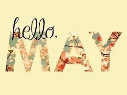 May !