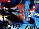 Photo de dj-zak10