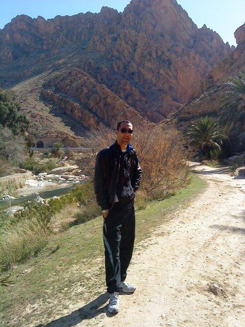 Blog de mehdi9071