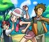 Pokemon-The-World