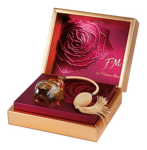 Collection de luxe femme 39 Euros