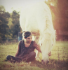 Equi-pony