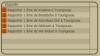 Quêtes Dofus Emeraude - Partie 3