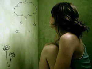 Les rêves