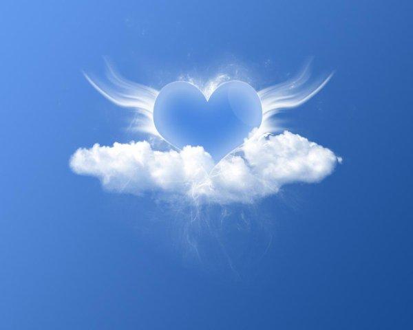 Voilà j'ai décider de mettre fin à ce sky les raisons je vous les dis ci dessous merci d'avance pour votre compréhension ;-)