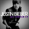 Justin--Bieberxx3