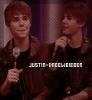 Justin-DreewBieber