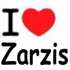i <3 zarzis c mon bled zz====> fi galb