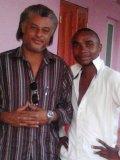 Photo de Diallo-Prince