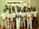 Photo de fanclub-tkd-biot