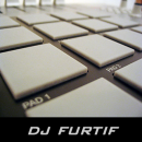 Photo de Furtifmusic