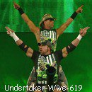 Photo de undertaker-wwe-619