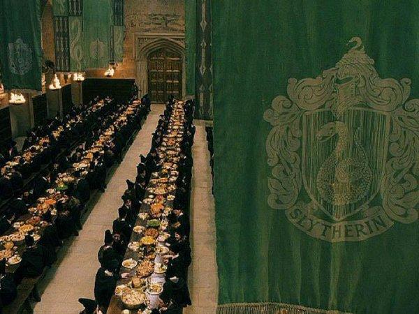 Objets d'Harry Potter ( que j'aimerais Avoir )