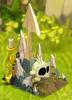 Les tombeaux des classes