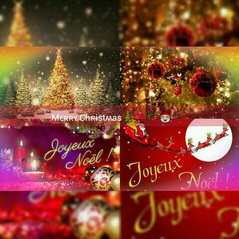 Merry Christmas!!!!??????