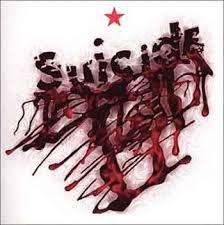"""Les Jeunes Et Le Suicide """" Mon Article """" ===> Bonne-Lecture : Likez, Commentez ^^"""