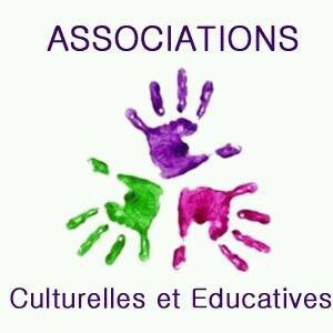Association : rejoindre une équipe