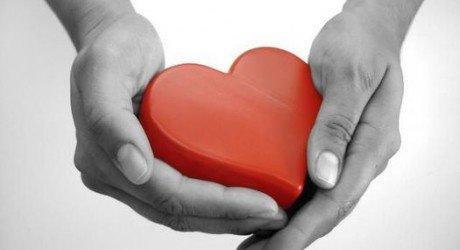 un coeur à prendre