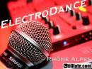Photo de ElectroDance-RA