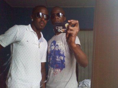 emcor moi au ghana