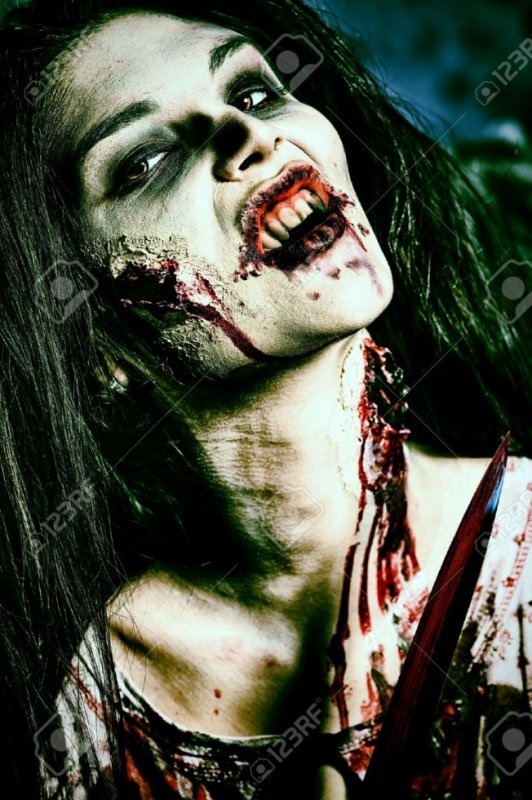 besoin de ton sang si tu passe par la .hihihihihi