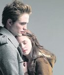 Photo de twilight258
