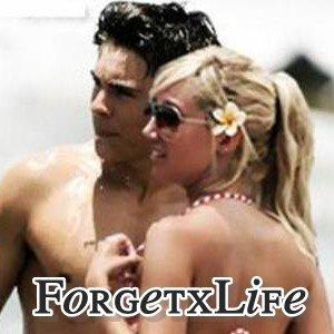 ForgetxLife