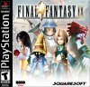 Final-Fantasy-game