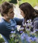 Photo de Twilight78680