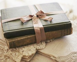 « Le livre est un ami fidèle, discret, qui jamais ne dérange, jamais n'importune. »