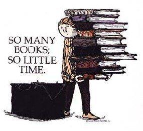 « La vie est comme un grand livre : si on oublie les pages qu'on tourne, on arrive à la fin sans rien avoir compris ! »