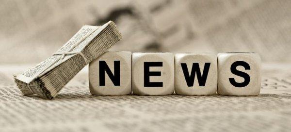 News !!