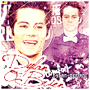 Photo de Dylan-Obrian