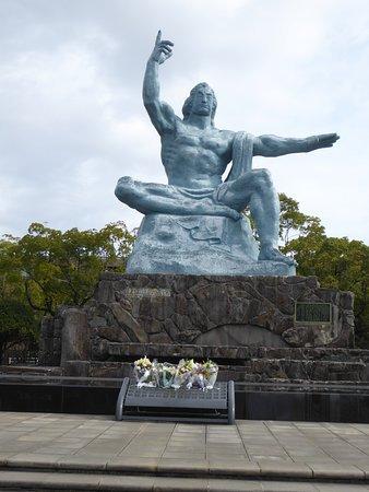 73 ans - 長崎市