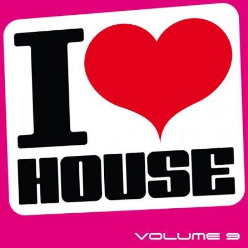DJ X-D.V.P-X