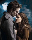 Photo de twilight-foreverx3
