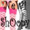 NeWi-ShOoOpY