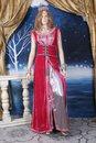 nouveauté ventes de caftans et robes algeriennes prix tres intéréssant !!!!