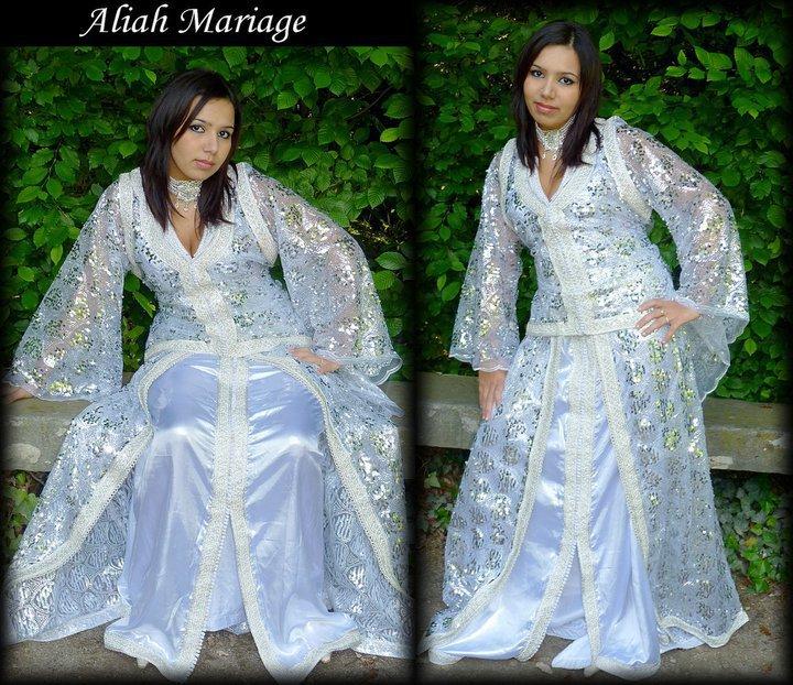 Blog de aliyah-mariage31