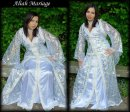Photo de aliyah-mariage31